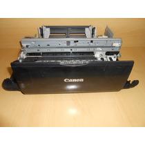 Mecanismo Tracionador Completo Canon Pixma Mp280