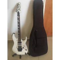 Guitarra Electrica Ibanez Rg 350dx