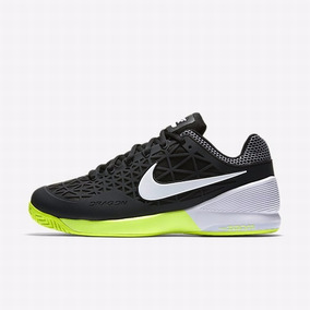 Tenis Nike Zoom Cage 2 - New