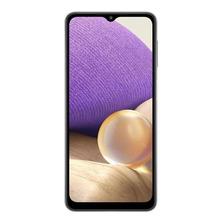 Samsung Galaxy A32 Dual Sim 128 Gb Awesome Black 4 Gb Ram