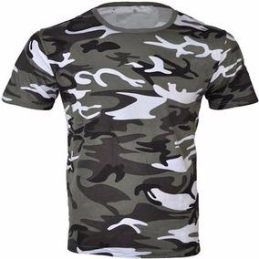 00a498562b47a Camiseta De Driussi - Remeras Manga Corta Otras Marcas de Hombre en ...