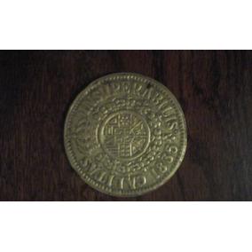 Medalla Posavaso (en Bronce) De Brandy Insuperable 1835