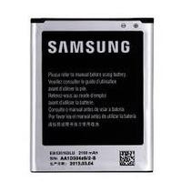 Batería Pila Samsung Grand Neo Y Duos Gt I9060 9080 9082