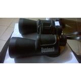 Binoculares Bushnell Falcon 10x50 Wide Angle Black