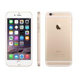 Apple Iphone 6 16gb Novo Vitrine Nf Garantia Envio 24 Horas