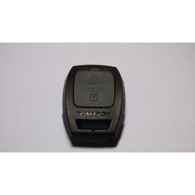 Controle Falso Alarme Moto Positron - Modelo Dp21
