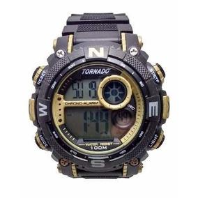 bee49614b55 Relogio Orient Mergulho Esportivo - Relógio Masculino no Mercado ...