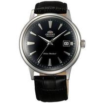 Oferta Reloj Automatico Orient Bambino, Ultimas Piezas.