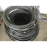 Cable De Potencia 15kv 2 Cabel