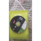 Juego Xbox 360 Forsa Motorsport 4