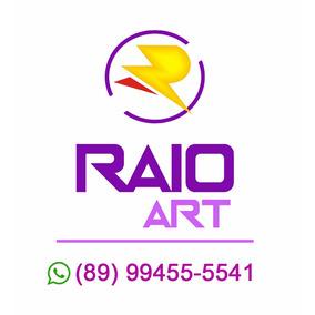 Logotipo Logo Logomarca Profissional Marca