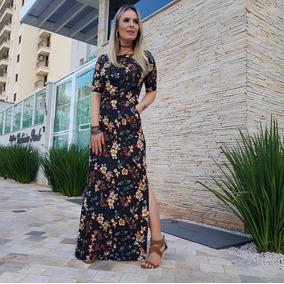 Roupas Evangelicas Femininas Vestidos Ibitinga Interior Sao Paulo ... 974ad035ce7cc