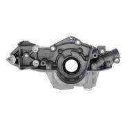 Bomba De Óleo Hyundai Tucson 2.7 V6 24v Gasolina 04-11 G6ba