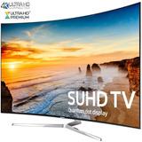 Smart Tv Led Samsung 65 Ks8000 65
