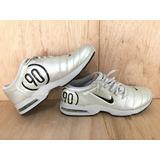 Tenis Nike Total 90 Air Max 365 Envío Gratis Tallas