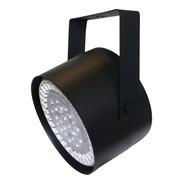 Cañon Proyector Spot Ar111 Led 12w Vidrieras Móvil Completo Incluye Tacho, Lámpara Led Y Zócalo Gu10 Sieteilumianción