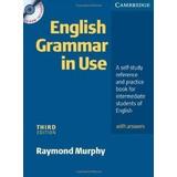 English Grammar In Use Cambridge + Colección