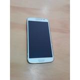 Samsung Grand 2 4g Para Respuestos