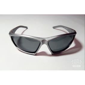 Oculos Rota Do Mar De Sol Outras Marcas - Óculos De Sol Com lente ... ecd3ad2a4e