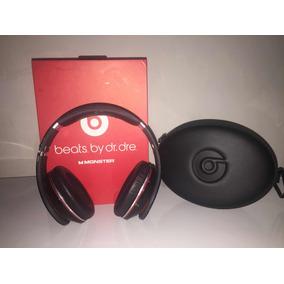 Audífonos Beats By Dr.dre Originales Importados