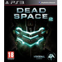 Dead Space 2 Ps3 Digital