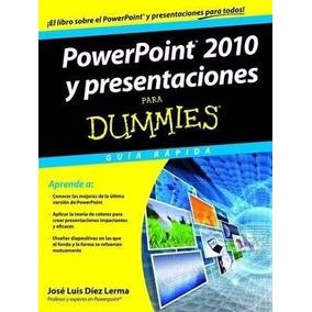 Presentaciones ejecutivas en power point