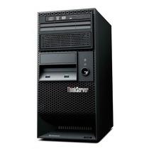 Servidor Lenovo Thinkserver Ts150 Xeon E3-1225 V5 S/ Juros