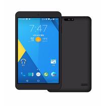 Tablet Nuba 2.0 1gb Ram 8gb Almacenamiento 8 Pulg. + Envío