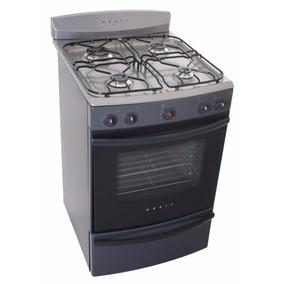 Cocina Orbis 938 Gpo Electro Virtual