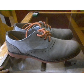 Zapatos Timberland Talla 42