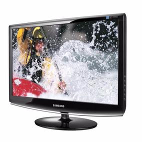 Samsung 933sn 19 Widescreen Lcd