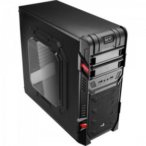 Pc Gamer A6 7400k 8gb Ram Hd 1tb Radeon R5 Fonte Real 500w