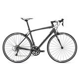 Bicicleta De Ruta Giant Contend 3 2017/18