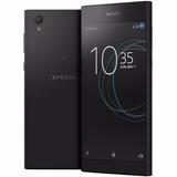 Sony Xperia L1 16gb Lte 1sim Tela 5.5 Hd Câm.13mp+5mp