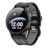 Reloj Inteligente Smart Watch Sport L6 Plus Full Touch