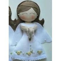 Lembrancinha Chá De Bebe,fralda,maternidade,batizado Menina