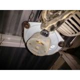 Motor Soplador Chevrolet Lumina 3.4 92