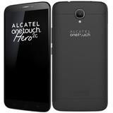Alcatel Hero 2c Nuevos Libre Garantía Regalo Flipcover+envío