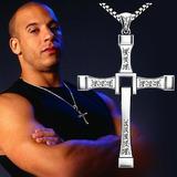 Cruz O Crucifijo Toretto, Liquidación!!!