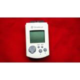 Memoria Dreamcast ( Original )