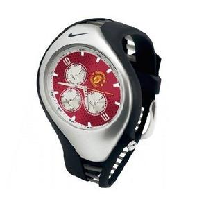 Reloj Nike Wd002 Masculino