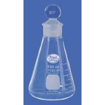 Equipo De Cristal Wilmad-labglass - Modelo Lg-7790-114 - Uno