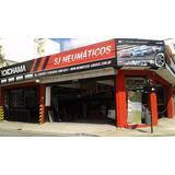 Neumaticos 195-65-15 Continental Combox2 Power Cont Sjneumat