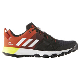 Zapatillas adidas Kanadia 8 Tr M Sportline