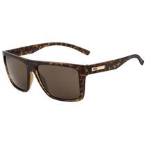 Hb Floyd - Óculos De Sol Havana Turtle/ Brown