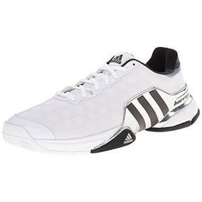 zapatillas adidas bounce hombre de training coleccion 2013