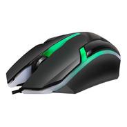 Mouse Gamer Mu2908