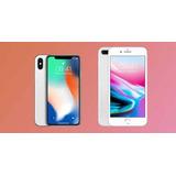 Pantalla Iphone 6s Original 100% Ya Instalada