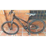 Bicicleta Trek Bseries Rin 26 Frenos De Disco