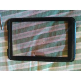 Táctil Tablet C-a-n-a-y-m-a